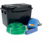 Superfish Air Box 1 – Pond Air Pump