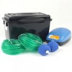 Superfish Air Box 2 – Pond Air Pump