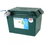 Lotus Green Genie 24000 Pond Filter