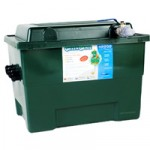 Lotus Green Genie 48000 Pond Filter
