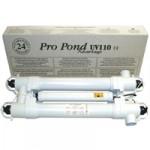 TMC pro Pond UVC 110 watts