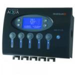 Evolution Aqua 5 Way Switchbox – Programmable Model