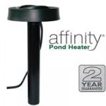 Blagdon Affinity Ice Vent Pond Heater 50w
