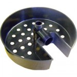 PondXpert Pump Buddy (Skimmer)  Base