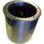 PondXpert Pump Buddy (Skimmer)  Head