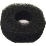 PondXpert Triple Action 4000 Small Foam