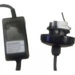 PondXpert Greenstop 15000 18w UVC Ballast / Transformer