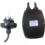PondXpert Greenstop 40000 55w UVC Ballast / Transformer