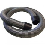 PondXpert Cleanopond  Outlet Hose