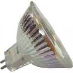 PondXpert BrightPond Halogen – Bulb