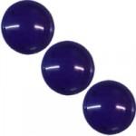 PondXpert BrightPond Halogen – Lense (Pack Of 3) BLUE