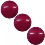 PondXpert BrightPond Halogen – Lense (Pack Of 3) RED