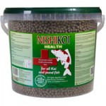 Nishikoi Health Food 3250g