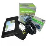EasyPond 8000 Liner Kit