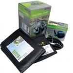 EasyPond 10000 Pond Kit with Liner
