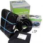 EasyPond 30000 Pond Kit with Liner