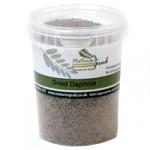 Natures Grub Dried Daphnia Food 250g