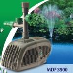 Blagdon Midipond Pond Pump 3500