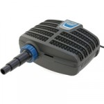 Oase Aquamax Classic 17500 Pond Pump