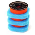 Oase FiltoClear 6000 foam Set