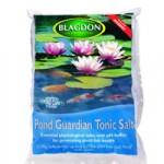 Blagdon Pond Salt 2.27kg