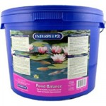 Blagdon Pond Balance Large (9.34kg) Bucket