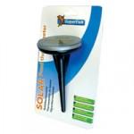 Superfish Solar Pond Thermometer