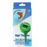Superfish Digital Pond Thermometer