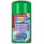Tetra Crystal Water Treatment 500ml – 100% FREE