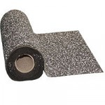 PondXpert Stone Liner – Terrazzo finish 0.4m x 25m Roll