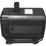 PondXpert FeatureFlow 5000 Feature Pump