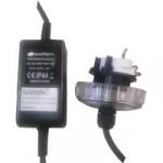 PondXpert EasyFilter 20000 UVC Ballast 18w
