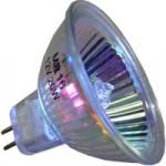 Blagdon Photech Halogen Lights 20w Replacement Bulb
