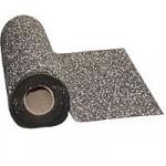 PondXpert Stone Liner Terrazzo Finish 0.6m X 20m Roll