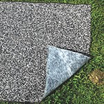 PondXpert Stone Faced Liner 1.2mx1m Terrazzo NEW
