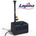 Laguna PowerClear Multi 3500