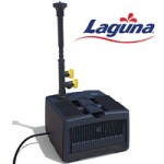 Laguna PowerClear Multi 7000