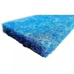 PondXpert Multi-Chamber – Blue Japanese Matting (440 X 230 X 40mm)