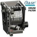 Oase Proficlear Premium Drum Filter PUMP FED