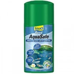 Tetra Aquasafe Water Conditioner 1 Litre