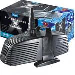 Bermuda FilterForce Xtreme 20000 Pond Pump