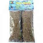 Kockney Koi Water Wurzels Barley Straw