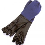 Bermuda Pond Gloves