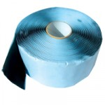 Pond Liner Fixing Tape (Cold Glue) 1m Length