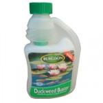 Blagdon Duckweed Buster 250ml