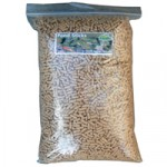 Pond Sticks Pond Food 10kg Bag