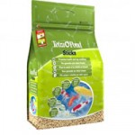 Tetra Sticks Pond Food 5kg