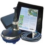 Easyfit Pond kit 3000 litres