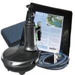 Easyfit Pond kit 6000 litres