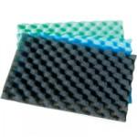 Filter Foams Triple Pack – 43×21